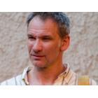 Márai Sándor: Judit… és az utóhang hangoskönyv (MP3 CD)
