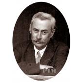 Krúdy Gyula