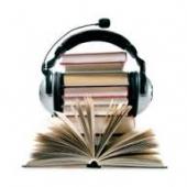 Hangoskönyv akció