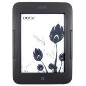 Onyx e-könyv olvasó