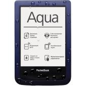 PocketBook e-könyv olvasó