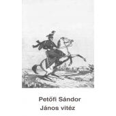 Vers - magyar irodalom