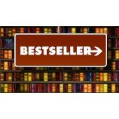 Bestseller szerzők