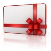 E-könyv ajándékutalvány