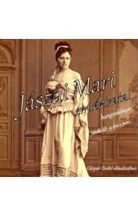 Jászai Mari emlékiratai hangoskönyv letölthető