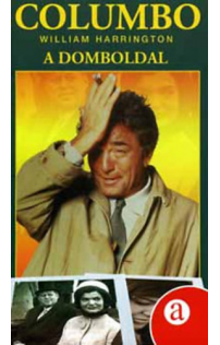 William Harrington: Columbo - A domboldal
