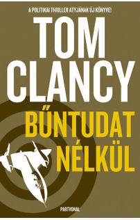 Tom Clancy: Bűntudat nélkül