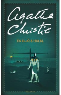 Agatha Christie: És eljő a halál