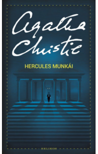 Agatha Christie: Hercules munkái