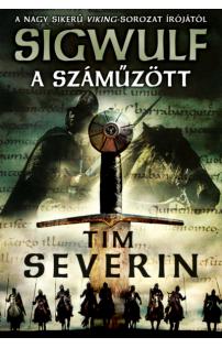 Tim Severin: A száműzött