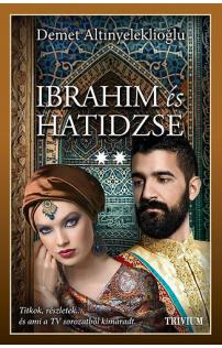 Demet Altinyeleklioglu: Ibrahim és Hatidzse II. rész