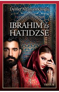 Demet Altinyeleklioglu: Ibrahim és Hatidzse I. rész