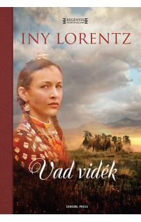 Iny Lorentz: Vad vidék