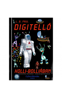 L. B. Paul: Digitello Holli-Bolliában