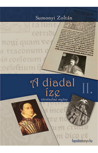 Sumonyi Zoltán: A diadal íze