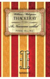 W.M. Thackeray: A Newcome család I. rész