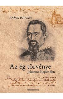 Száva István: Az ég törvénye