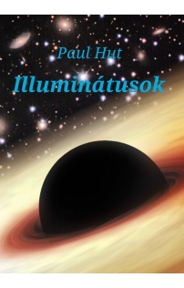 Paul Hut: Illuminátusok