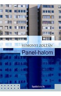 Sumonyi Zoltán: Panel-halom