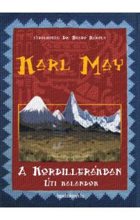 Karl May: A Kordillerákban