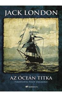 Jack London: Az óceán titka