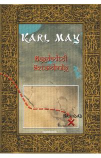 Karl May: Bagdadtól Sztambulig