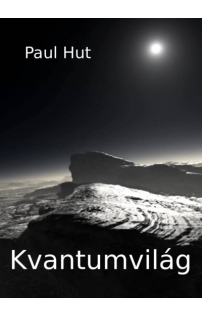 Paul Hut: Kvantumvilág