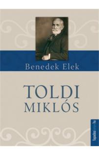 Benedek Elek: Toldi Miklós