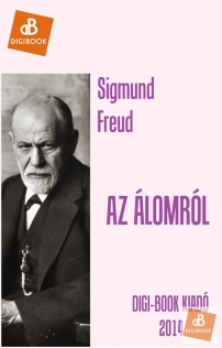 Sigmund Freud: Az álomról epub