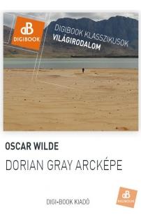 Oscar Wilde: Dorian Gray arcképe epub