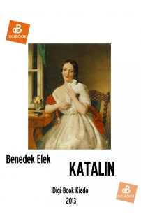 Benedek Elek: Katalin epub