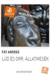 Fáy András_ Lúd és orr epub