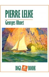 Georges Ohnet: Pierre lelke epub