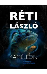 Réti László: Kaméleon