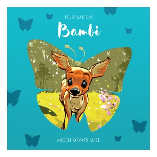 bambi szerelem és hip-hop fogyás