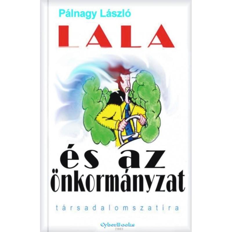 Pálnagy László: Az olajbárók Európába mennek by László