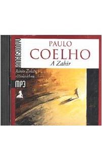 Paulo Coelho Az Alkimista Ebook